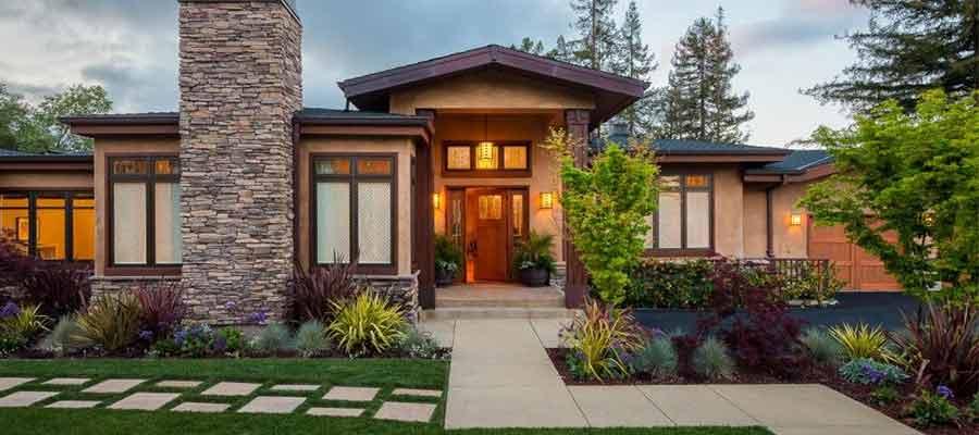 jasa desain arsitek rumah murah