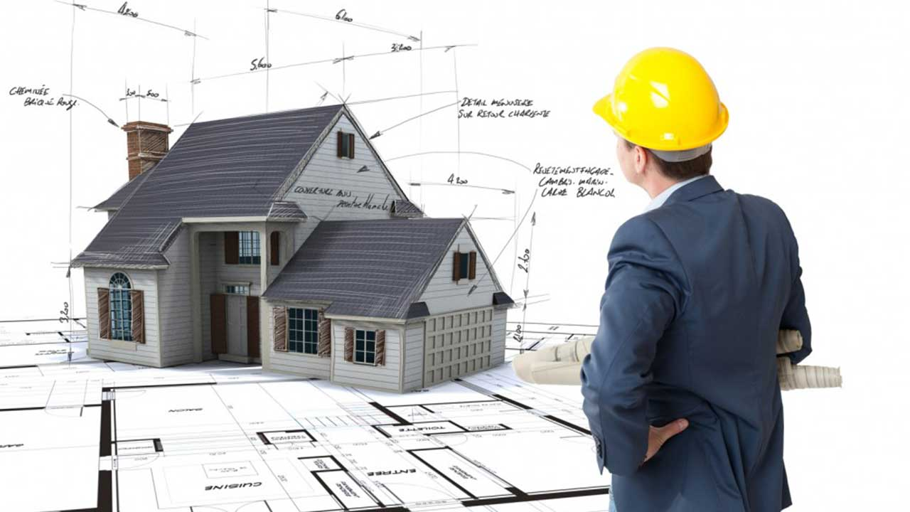 jasa kontraktor rumah semarang