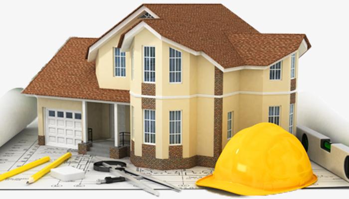 Hasil gambar untuk perbaikan rumah