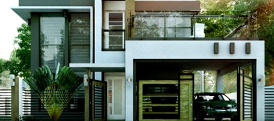 Cara membangun rumah secara bertahap,tips membangun rumah secara bertahap