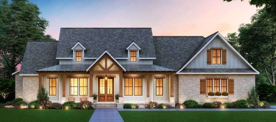 Gambar Desain Rumah Minimalis Yg Bagus  jasa bangun rumah minimalis dan tips membangun rumah minimalis