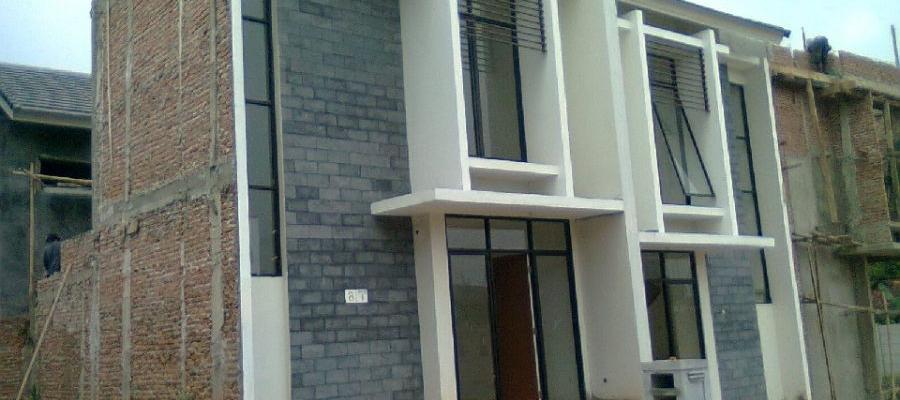 Warna Cat Rumah Minimalis Ruko tips renovasi rumah minimalis mitrarenov com