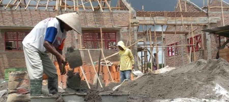 Jasa Bangun Rumah Termurah Di Jakarta